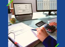 Szkolenia podatkowe online